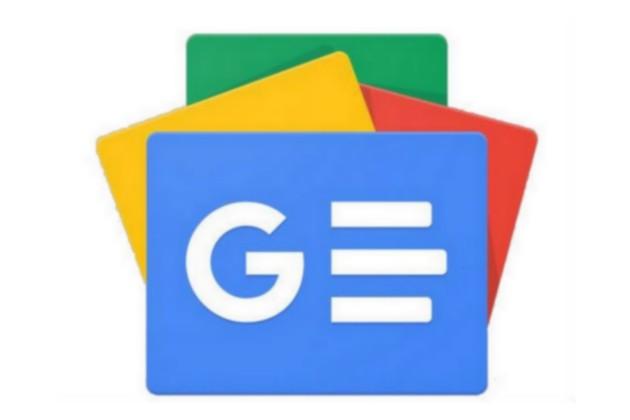 Android : l'appli Google Actualités vide les forfaits data de certains utilisateurs